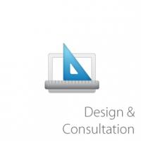 design-consultation