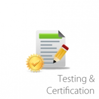 testing-certification